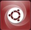 Icono del buscador