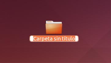 Nueva carpeta