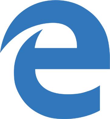 Logotipo de Interner Explorer