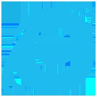 Logotipo de IE11